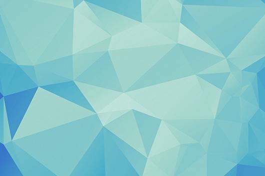 三角ポリゴンイメージ